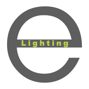 E Lighting Group Holdings Limited